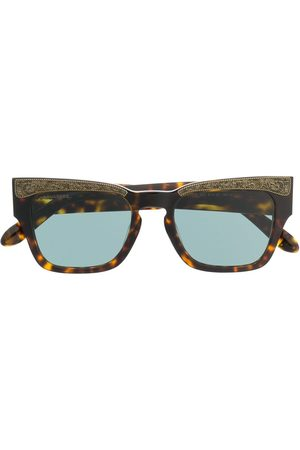 Dsquared2 Square frame sunglasses