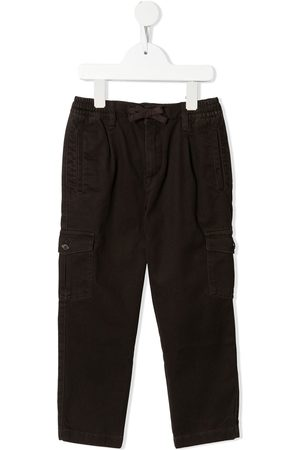 Dolce & Gabbana Cargo style trousers