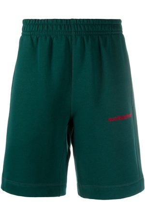 Styland Rainwear - Not Rain Proof track shorts