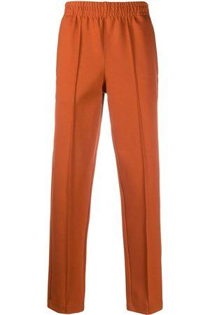 Styland Men Sweatpants - Elasticated waistband track pants