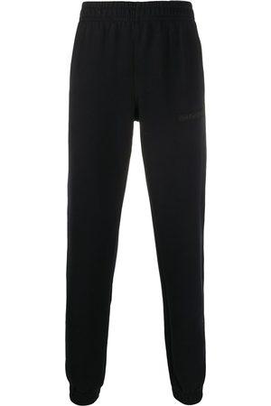 Styland Straight-leg track pants