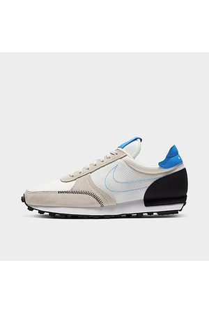 Nike Women's DBreak-Type Casual Shoes in Size 5.0 Leather/Suede/Plastic