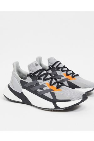 adidas Adidas Running X9000 sneakers in -Grey