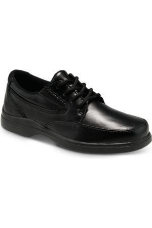 Hush Puppies Ty Oxford