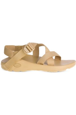 Chaco Z/1® Classic Curry, Size 7 Medium Width