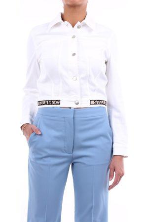 Stella McCartney Short jackets Women