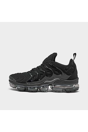 Nike Women's Air VaporMax Plus SE Running Shoes