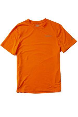 Merrell Men's Tencel Short Sleeve Tee, Size: XL