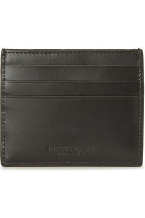 Bottega Veneta Leather card holder