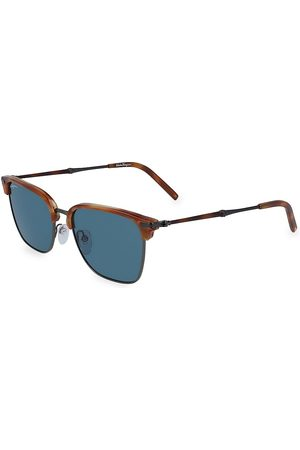 Salvatore Ferragamo 50MM DK Rutheni Sunglasses