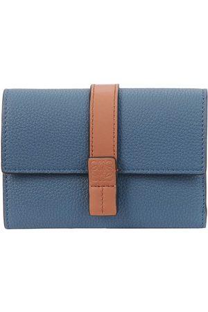 Loewe Women Wallets - Wallet