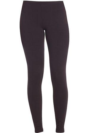 Splendid Women's Heavy-Weight French Terry Leggings - - Size Medium