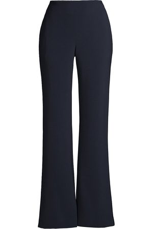 Sachin & Babi Women's Renee Wide-Leg Pants - - Size 6
