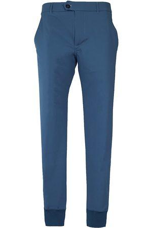GREYSON Men's Montauk Joggers - - Size 34