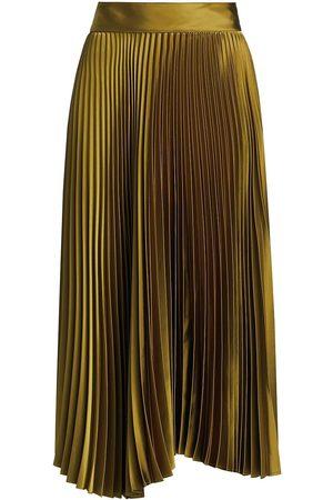 RAG&BONE Women Skirts & Dresses - Alma Skirt