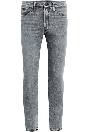 Joes Jeans Men's Dean Slim Straight Jeans - - Size 38