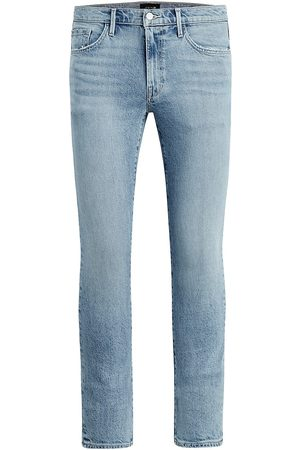 Joes Jeans Men's Asher Slim-Fit Jeans - - Size 36