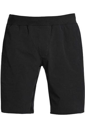 GREYSON Men's Fulton Workout Shorts - - Size XL