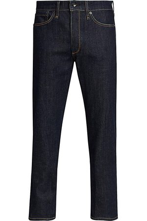 RAG&BONE Men's Fit 2 Slim Jeans - - Size 32 x 32