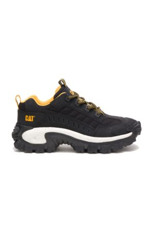 Caterpillar Intruder Shoe , Size 6.5W