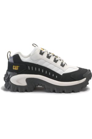 Caterpillar Intruder Shoe Pirate , Size 4.5W