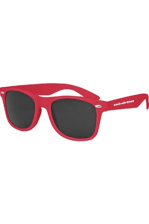 Saucony Sock-Uh-Knee Sunglasses Sunglasses