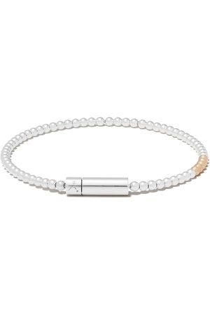 Le Gramme Bracelets - Beads Bracelet Le 11 Grammes - /