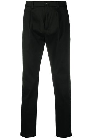 DEPARTMENT 5 Men Chinos - Mid-rise slim-fit chinos