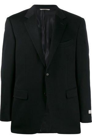 CANALI Men Blazers - Single breasted blazer