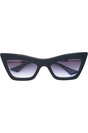 DITA EYEWEAR Cat-eyed sunglasses