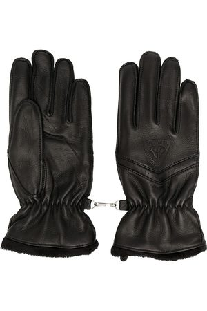 Rossignol Urban gloves