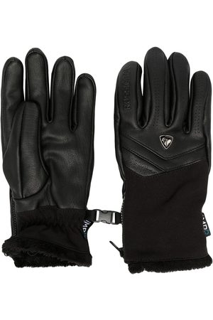 Rossignol Elite leather gloved