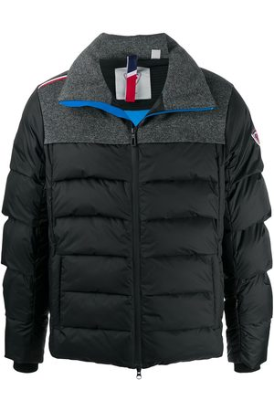 Rossignol Surfusion padded jacket