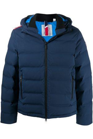 Rossignol Cesar padded jacket