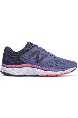 New Balance Women's 940v4 - Blue (W940CR4)