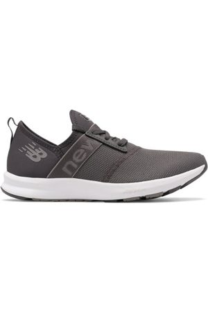 New Balance Women's FuelCore Nergize - Grey (WXNRGMC1)