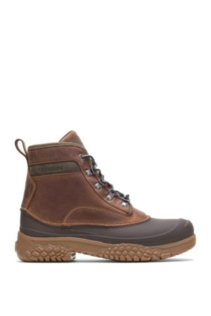 """Wolverine Men's Yak Insulated 6"""" Boot , Size 7 Extra Wide Width"""