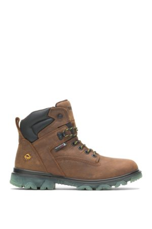 Wolverine Men's I-90 EPX Boot , Size 9 Extra Wide Width