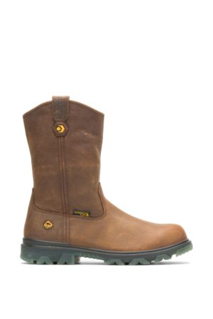 Wolverine Men's I-90 EPX CarbonMAX Wellington Boot , Size 7.5 Extra Wide Width