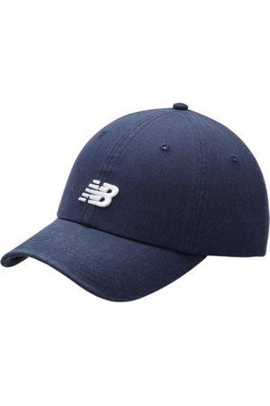 New Balance Sports Equipment - Unisex Classic NB Curved Brim Hat