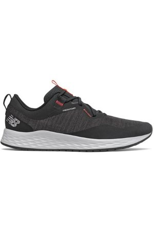 New Balance Men's Fresh Foam Arishi v3 Utility - Red/Black (MARISUR3)