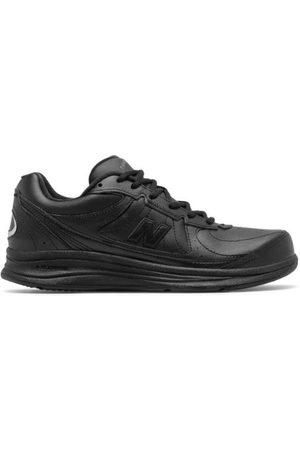 New Balance Men's 577 - Black (MW577BK)