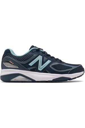 New Balance Women's Made in US 1540v3 - Navy (W1540NI3)