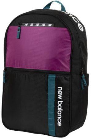 New Balance Unisex DTC Backpack - Pink (LAB03020JJL)