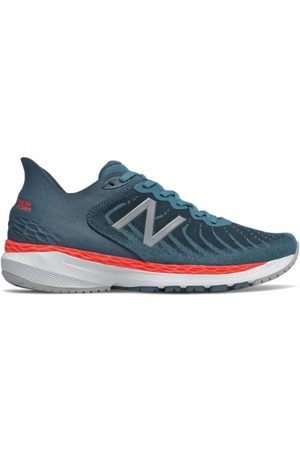 New Balance Men's Fresh Foam 860v11 - Blue (M860E11)