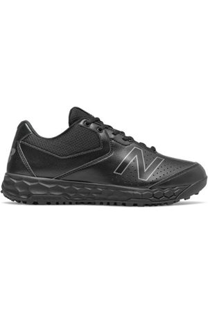 New Balance Men's Fresh Foam 950v3 Low-Cut Field - Black (MU950AK3)