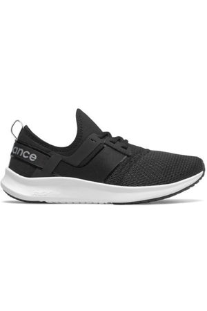 New Balance Women's NB Nergize Sport - Black/White (WNRGSSB1)
