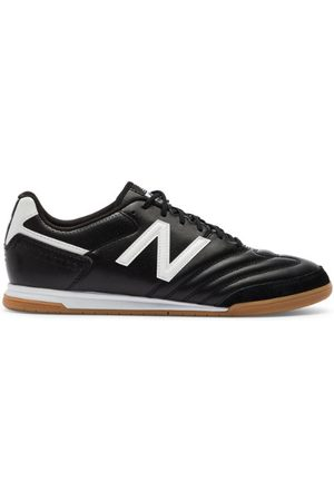 New Balance Men's 442 Team IN - Black/White (MSCFIBW1)