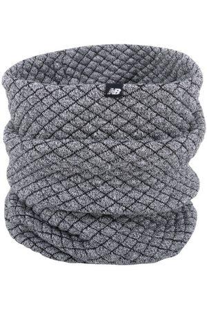 New Balance Unisex Warm Up Knit Snood
