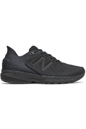 New Balance Men's Fresh Foam 860v11 - Black (M860C11)